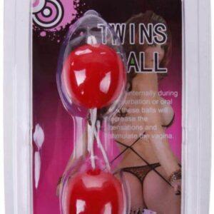 Bola china twins ball